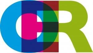 OER-Programm-Logo 2